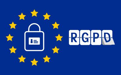 Conformité au RGPD : gros travail en perspective pour Facebook et Google !