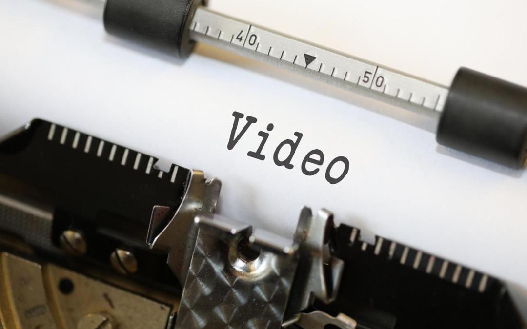 Internationalisez votre vidéo webmarketing avec TradOnline