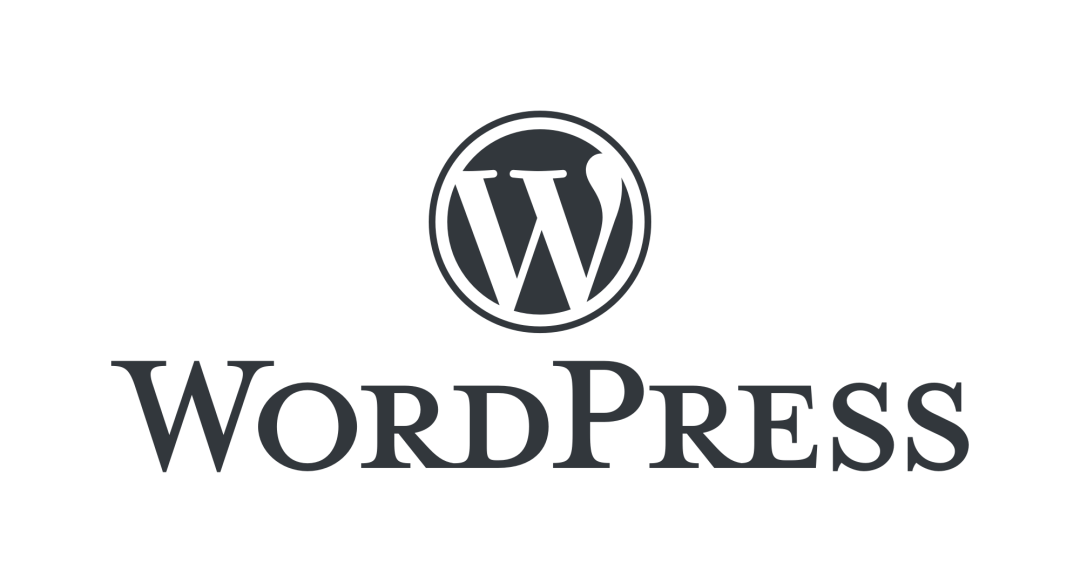 traduction site wordpress