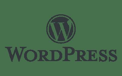 Traduction one-shot d'un site WordPress