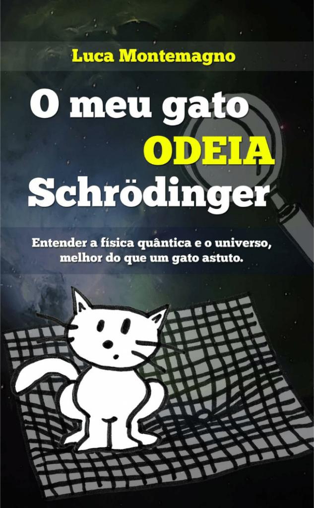meu-gato-odeia=schrodinger