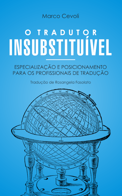 tradutor-insubstituível-book-cover-my-works