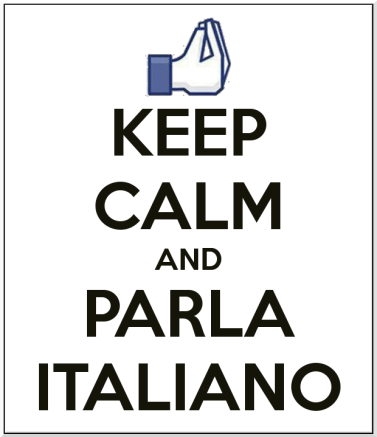 keep-calm-speak-italian