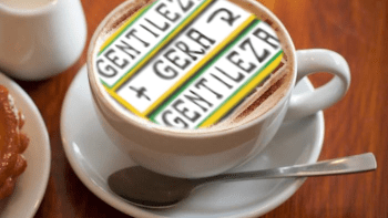 Permalink to: Pausa caffè