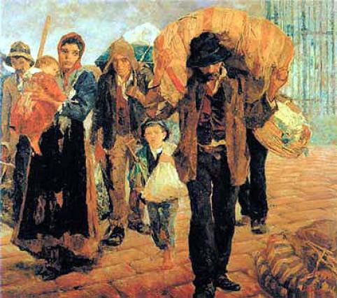the-immigrants-antonio-rocco