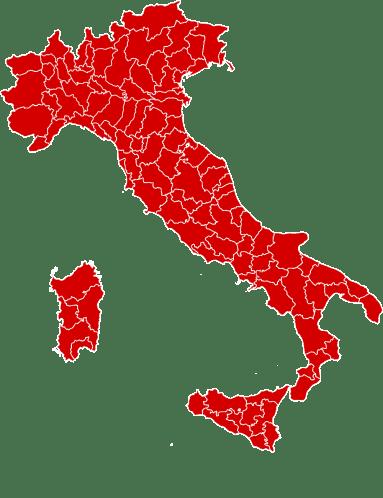 covid-19-italia-area-protegida