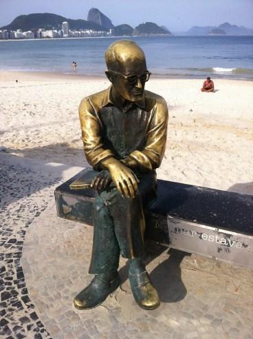 carlos-drummond-grande-poeta-lingua-portuguesa