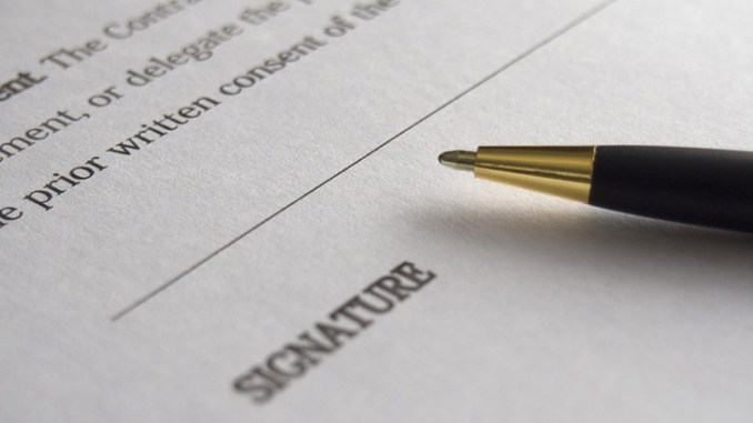 traducir documento bilingue