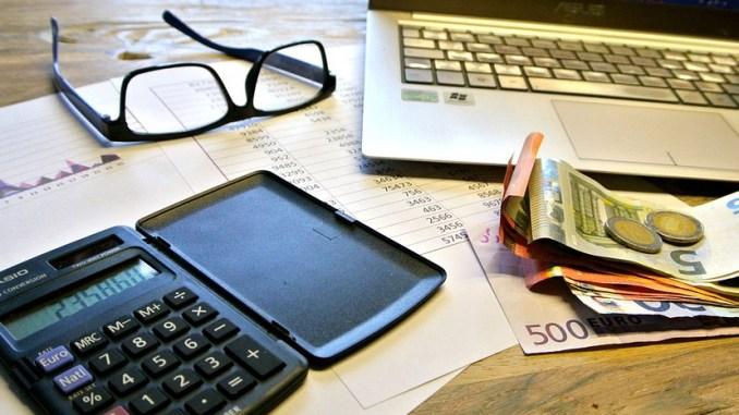 traducción jurada declaración-impuestos
