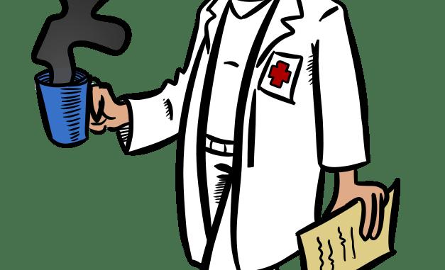 traducción de informes médicos