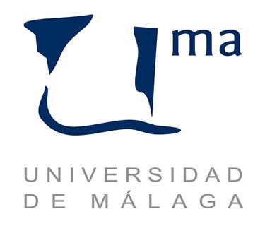 UNIVERSIDAD-DE-MALAGA