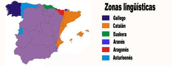 idiomas-espana