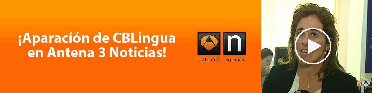 Antena3Noticias_TO