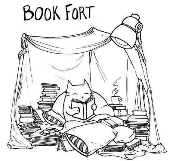 bookshelfcat