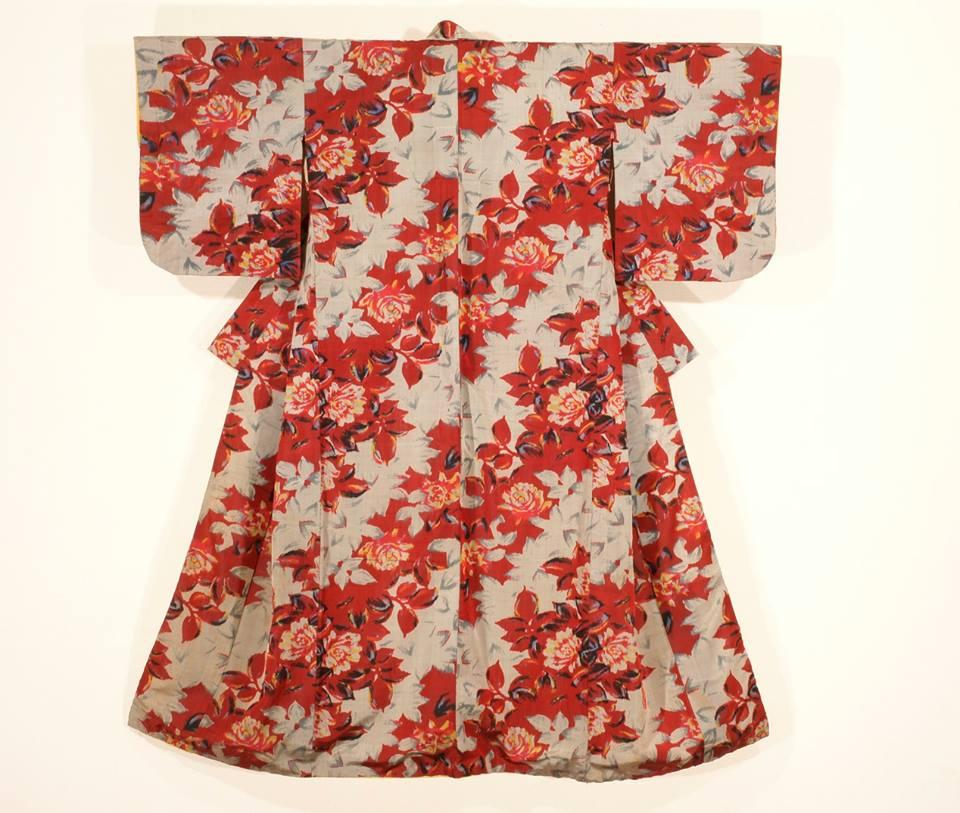 © Istituto Giapponese di Cultura