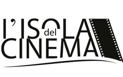 isola-del-cinema