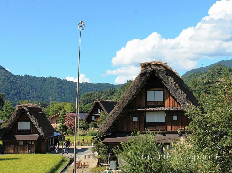 shirakawago1