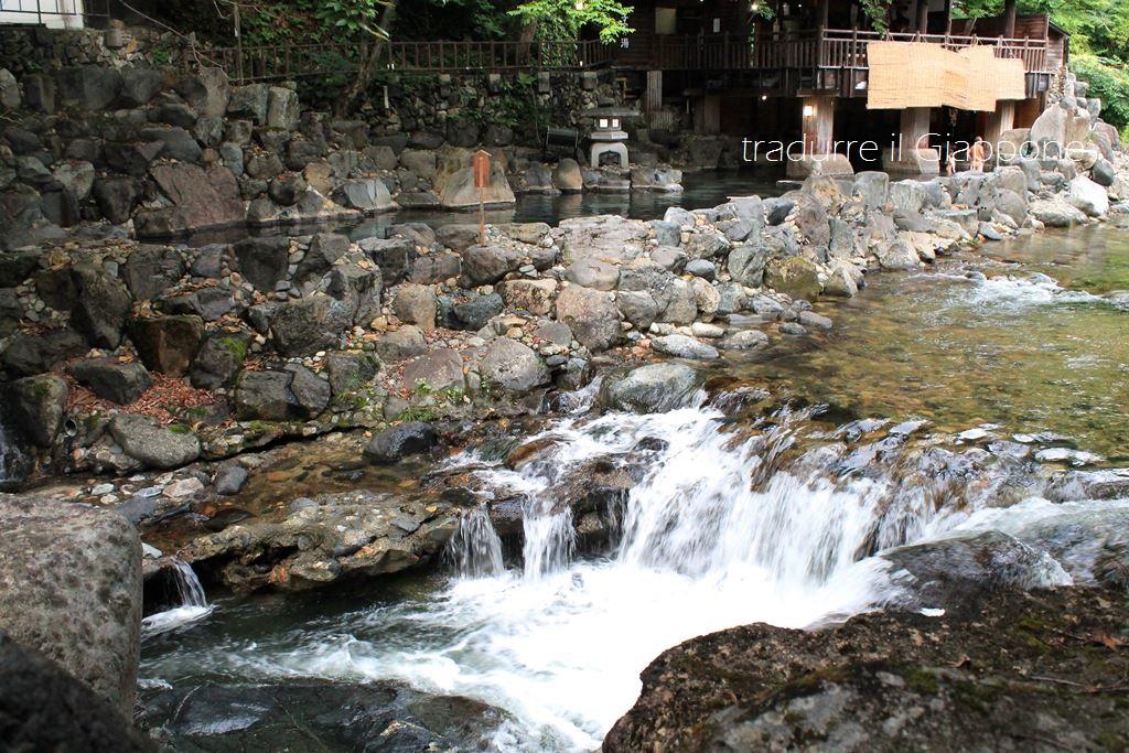 takaragawa-onsen-1