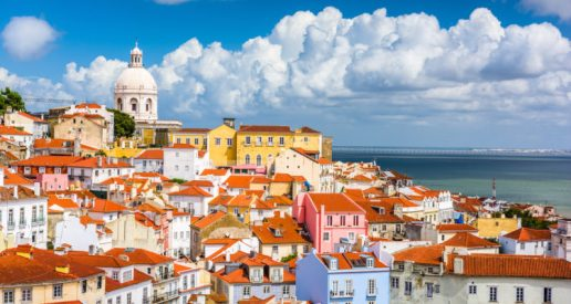 17 fun facts about Portugal you probably never knew