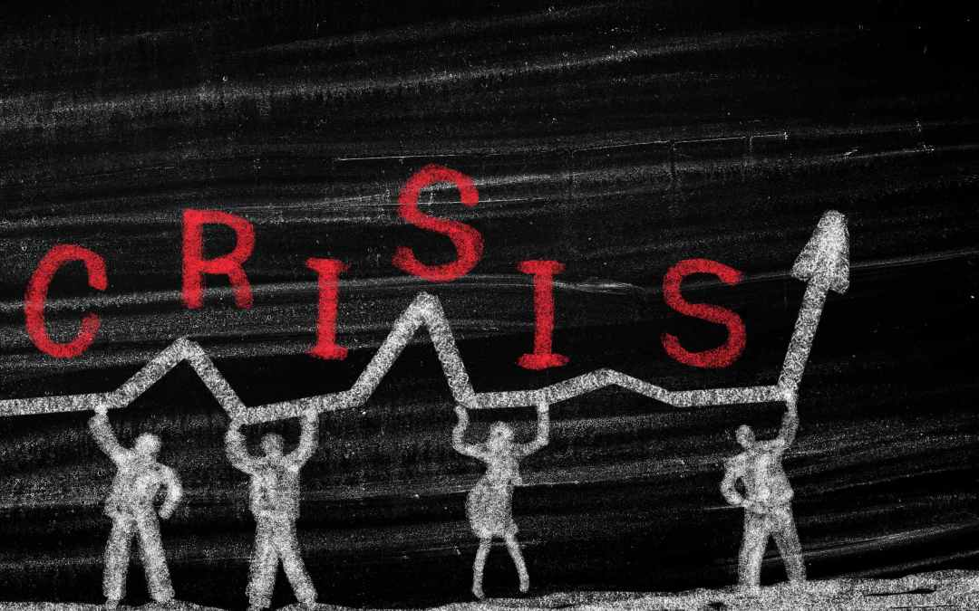How You Should Plan for Social Media Crisis Management