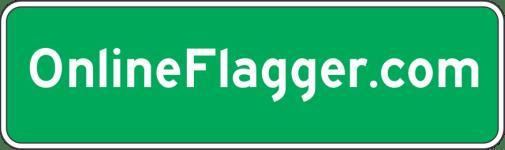 OLF letterhead