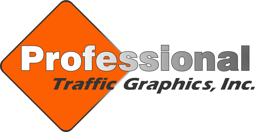 Professional Traffic Graphics