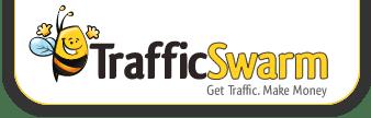 TrafficSwarm