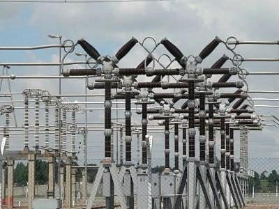 mantenimiento de subestaciones electricas