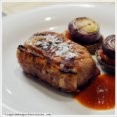 12-chuleta-cerdo-1