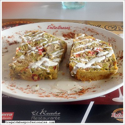12-pastel-salado_w