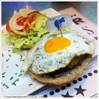 hamburguesa-british-burger-1-@-steakburger_w