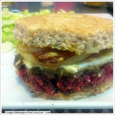 hamburguesa-british-burger-3-@-steakburger_w