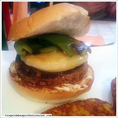 hamburguesa-hammer-@-carmencita-bar_w