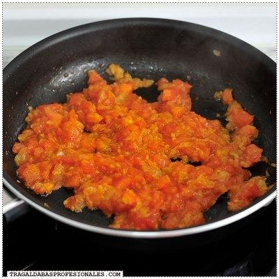 04-tomate-frito_w