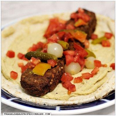 06-sandwich-falafel_w