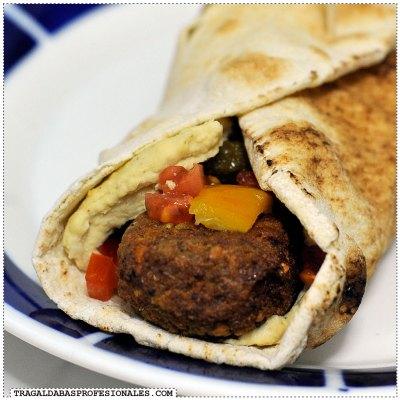 07-sandwich-falafel-fin_w