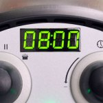 Nuevo blog de cocina con ollas lentas
