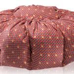 Wonderbag, la bolsa térmica con alma de olla lenta (slow cooker)