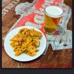 Edicion de fotos de comida - Tragaldabas Profesionales