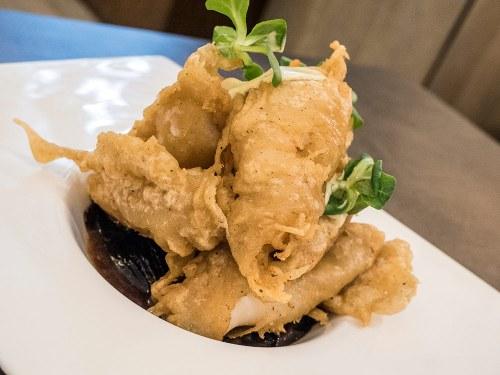 chipirones-en-tempura-erre-que-erre-fuencarral