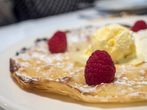 restaurante-casa-tere-pozuelo-alarcon-madrid-tarta-fina-manzana