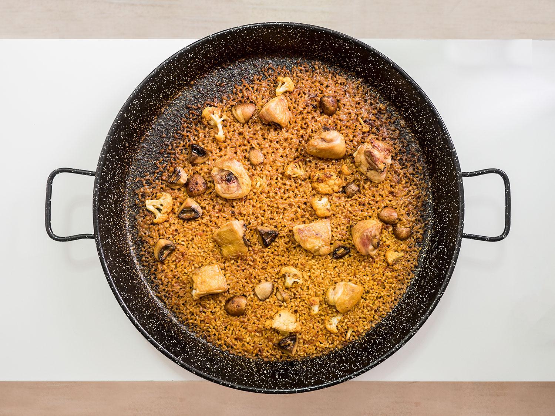 receta-paella-pollo-verduras-tragaldabas-profesionales