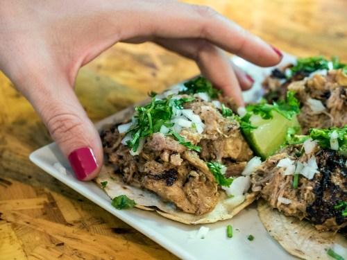 sra-chela-madrid-tacos-carnitas-tragaldabas-profesionales