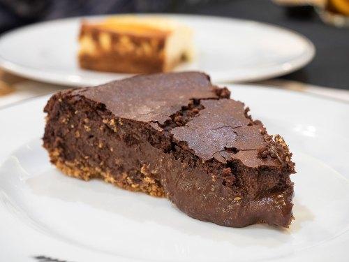 taberna-la-tienta-madrid-tragaldabas-profesionales-tarta-chocolate