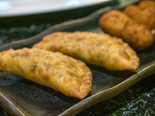 restaurante-tienda-joselitos-madrid-empanadillas-abanico