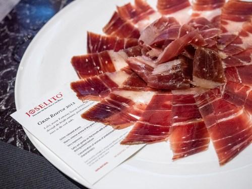 restaurante-tienda-joselitos-madrid-jamon-gran-reserva-2012-3