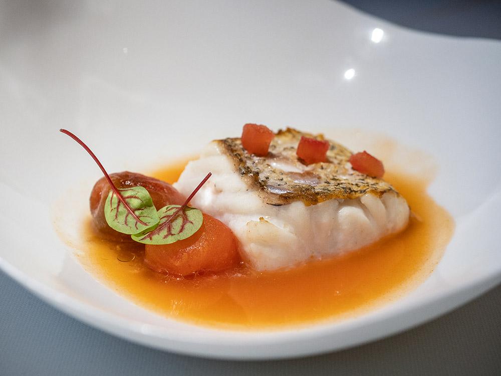 restaurante-albora-alta-cocina-saludable