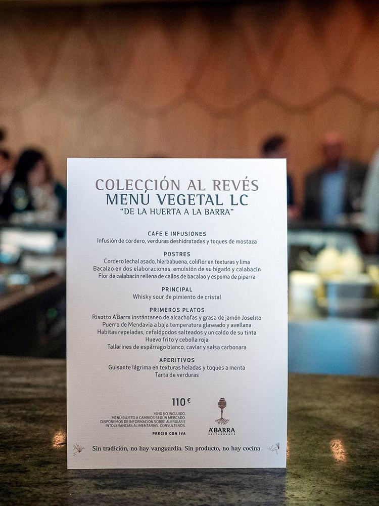 restaurante-abarra-madrid-menu-reves