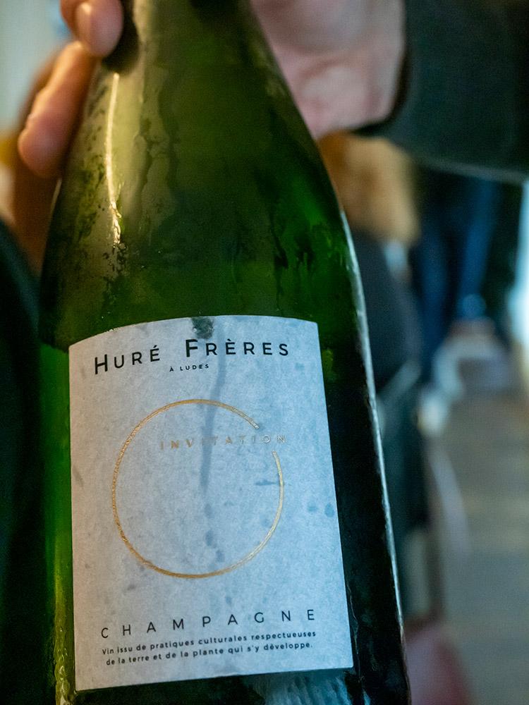 restaurante-efimero-madrid-champan-champagne-3-hure-freres-memoire