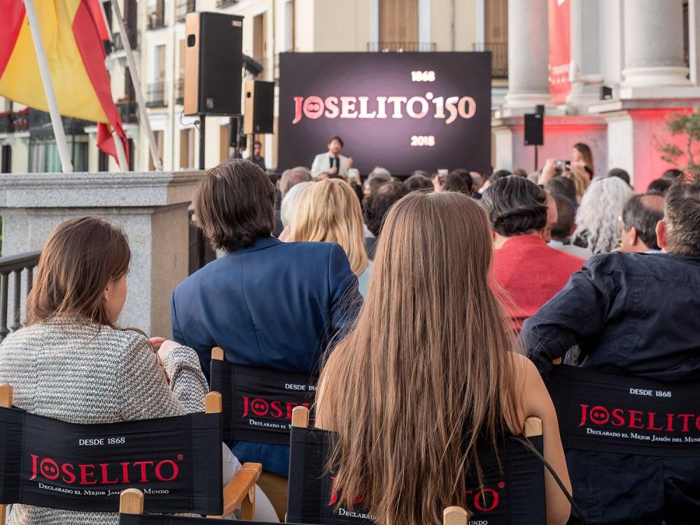documental-jamon-joselito-tragaldabas-profesionales